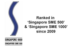 SME 500